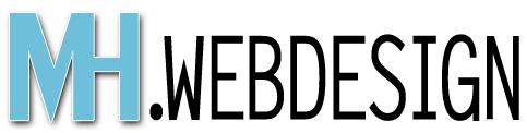 MH-Webdesign